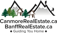 Canmore-Banff Real Estate - Jordy Shepherd and Jim Mamalis