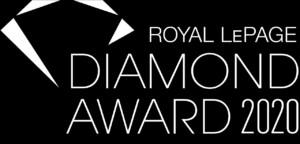 Rlp Diamond 2020 En White