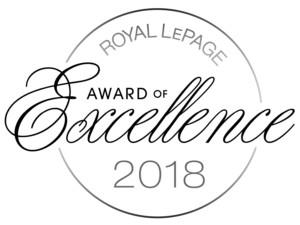 Rlp Excellence 2018 En Cmyk