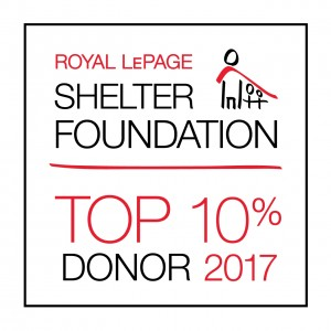 Rlp Sf Donor Top10 2017 En Cmyk
