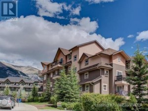 200 186 Kananaskis Way