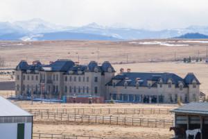 Mystery Palace Calgary Gerson Mar31 03