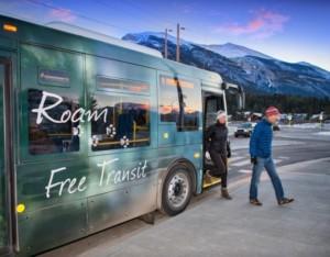 Unboarding Roam Bus Pamdoyle 3 576X450