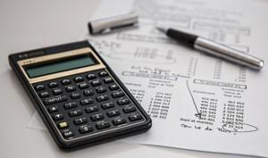 Accounting Bill Black 53621