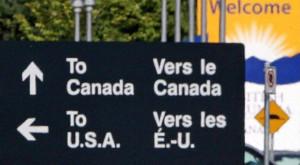 Canada Us