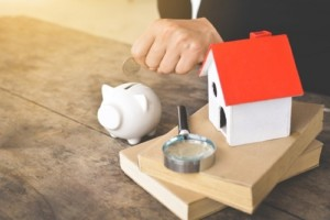 I Stock 830177604 Home Housingg Mortgagee Bookk
