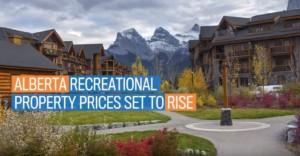 Recreational Properties