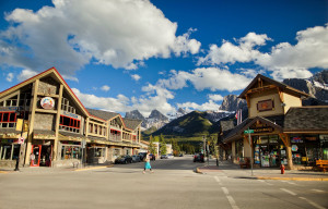 What To Expect In Downtown Canmore During Covid 19 22