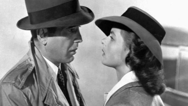 Casablanca 1